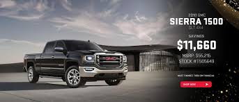 100 Truck Accessories Orlando Fl Fountain Buick GMC In Serving Kissimmee Windermere