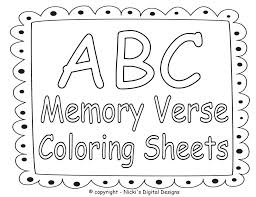 Coloring Pages Online Free Printable Disney Princesses Christian Children Archives Bible Large Size