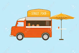 Japanese Food Clipart Truck - Free Clipart On Dumielauxepices.net Free Clipart Truck Transparent Free For Download On Rpelm Clipart Trucks Graphics 28 Collection Of Pickup Truck Black And White High Driving Encode To Base64 Car Dump Garbage Clip Art Png 1800 Pick Up Free Blued Download Ubisafe Cstruction Art Kids Digital Old At Clkercom Vector Clip Online Royalty Modern Animated Folwe