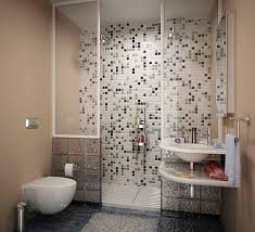 Bathroom Tile Designs For Glass And Metal - Safe Home Inspiration ... Bathroom Tile Designs Trends Ideas For 2019 The Shop 5 For Small Bathrooms Victorian Plumbing 11 Simple Ways To Make A Small Bathroom Look Bigger Designed Natural Stone Tiles And Flooring Marshalls Top Photos A Quick Simple Guide 10 Wall Stylish Walls Floors Tile Ideas My Web Value 25 Beautiful Living Room Kitchen School Height How High Fireclay Find The Right Size Your