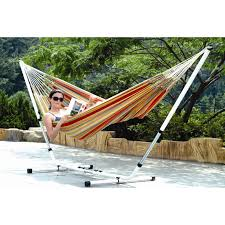 Ez Hang Chair Stand by Stunning Indoor Hammock Stand Contemporary Interior Design Ideas
