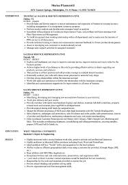Sales Service Representative Resume Samples | Velvet Jobs Resume Objective Examples And Writing Tips Sample Objectives Philippines Cool Images 1112 Personal Trainer Objectives Resume Cazuelasphillycom Beautiful Customer Service Atclgrain Service Objective Examples Cooperative Job 10 Customer For Billy Star Ponturtle Jasonkellyphotoco Coloring Photography Sales Representative Samples Velvet Jobs Impressing The Recruiters With Flawless Call Center High School Student Genius Splendi Professional For Example