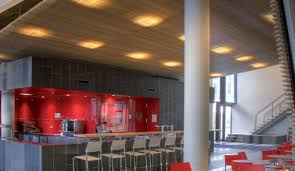 ceiling acoustic coffered ceiling beautiful acoustic ceiling