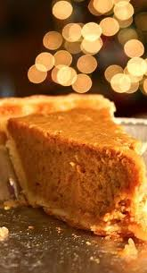 Skinnytaste Pumpkin Pie by Check Out Sweet Potato Pie It U0027s So Easy To Make