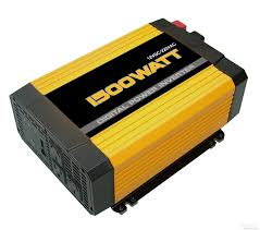 220V Power Inverter Brief Introduction Power Invters Dc To Ac Solar Panels Aims Xantrex Xpower 1000w Dual Gfci 2plug 12v Invter For Car Pure Sine Wave To 240v Convter 2018 Xuyuan 2000w 220v High Aims 12 Volt 5000 Watts Westrock Battery Ltd Shop At Lowescom Redarc 3000w Electronics Portable Your Or Truck Invters Bring Truckers The Comforts Of Home Engizer 120w Cup Walmart Canada