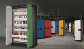 Flammable Liquid Storage Cabinet Canada by Hazardex Safety Storage Cabinets Overview