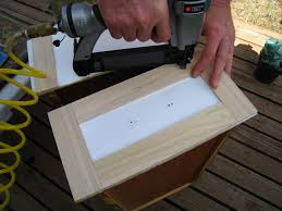 Cabinet Refacing Kit Diy by Best 25 Refacing Kitchen Cabinets Ideas On Pinterest Reface