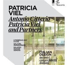100 Antonio Citterio And Partners Arch Academy Studio And A