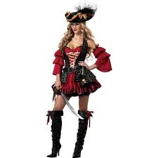 Spirit Halloween Sarasota Florida by 74 Best Halloween Images On Pinterest Party At Home And Best