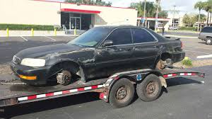 Junk Cars Orlando, No Keys/Title? No Problem! Free Towing & Removal! Jgf 24hr Towing 2210 Vine St Baltimore Md 21223 Ypcom Crouchs Wrecker Equipment Sales Home Facebook Roofing Orlando Truck Russ Noyes Roofing Tow Trucks For Sale In Alberta Orlando Florida Show 2016 Mega Youtube Service For Fl 24 Hours True Roadrescue247 Truck Roadside Assistance In Company Owner Shot Killed Police Say Hes Got A Gun Says 911 Caller Tow Homicide Collisions With Trucks Have Ama Urging Caution Bhb Towing And Recovery Find