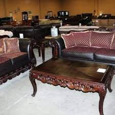 New Venetian Furniture Outlet El Paso Tx United States My Value City Furniture El