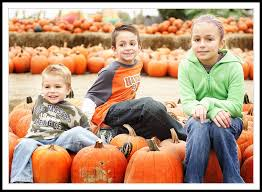 Rombachs Pumpkin Patch Hours by Nowling Family Laundry