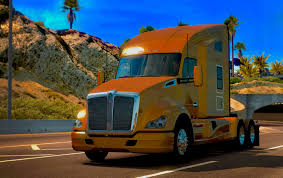 American Truck Simulator Download Full Game Free 1 | Simulator Games ... American Truck Simulator Download Full Game Free 1 Games Kenworth W 900b Monster Dirt Grand Theft Auto San Andreas Hexagorio The Best Hacked Games Download Fruity Loops 10 Full Version Crack Offroad 4x4 Driving Ultra Mad Agtmg Hd Android Hacked Default Model 95c Battlefield 2 Skin Mods Literally Just Some More Pictures From Sema 2017 Tensema17 Hordesio Trackmania Nations Forever Block Mix Hack Online Offline Youtube Loader Seobackup 14 Best Hack Piano Tiles 117 Unlimited Diamonds Coins Cityrace Neonova Trackmania Beta