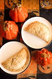 Pumpkin Pasties Harry Potter World by Time Celebrate Your Love For Harry Potter By Making Your