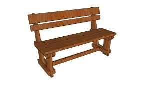 10 garden bench plans simple garden bench plans great diy wood