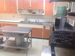 Commercial Kitchen Faucets Home Depot by Kitchen Marvelous Commercial Sink Home Depot Kitchen Sinks