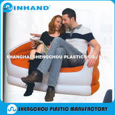 Intex Inflatable Sofa Uk by Furniture For Big People Furniture For Big People Suppliers And