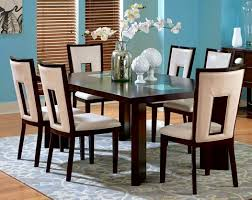 Cheap Dining Room Sets Under 10000 by Furniture Winsome Dining Room Sets Under 1000 Dollars Build A