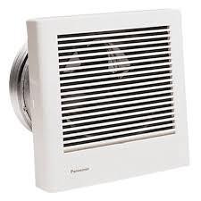 Ventline Bath Exhaust Fan Soffit Vent by Bathroom Small Quiet Bathroom Exhaust Fan Bathroom Exhaust Fan