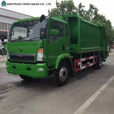 Garbage Truck Dimensions Garbage Truck Dimensions Suppliers And China Best Garbag Compactor Truck Manufacturer Ceec Trucks Youtube Thermal Analysis Of A Garbage Trucks Hydraulics Leader Hydraulic Body Manufacturer In Turkey Hidromak Supply Manufacturers Selling Toy Car Inertia Eeering Vehicle Xcmg Official Xzj5070zys 3ton Compression Collector Kimble Demand Grows For Food Waste Collection Biocycle Electric Semi Heavyduty Available Models Mcneilus Becomes Exclusive Distributor Perkins Automated Freightliner Launches Cabover Refuse Truck Transport Topics Bodies The Industry
