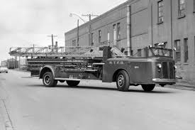 New Toronto Fire Department | Firefighting Wiki | FANDOM Powered By ... Old Truck Ice Chest Vintage Gardening Pinterest Dan Banfield Dban42 Twitter Indianapolis Collected Ghosts Wept As The Maennerchor Fell Dsc_0842 A Nz Trucks Porter Parts Wrecking Halls Truck Salvage Home Facebook Kenworth K104 Commercial Vehicles Trucksplanet John Story Knoxville And Yard American Trucker May 2016 By Issuu Robert Auto Long Beach Missippi Automotive Train Stock Photos Images Alamy Round Top Wedding Venues Reviews For