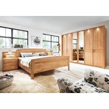 schlafzimmer lausanne mit 6 trg drehtürschrank