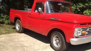 1962 Ford F100 Classics For Sale - Classics On Autotrader Vw Amarok Successor Could Come To Us With Help From Ford Unibody Truck Pickup Trucks Accsories And 1961 F100 For Sale Classiccarscom Cc1040791 1962 Unibody Muffy Adds Just Like Mine Only Had The New England Speed Custom Garage Fs Uniboby Hot Rod Pickup Truck Item B5159 S 1963 Cab Sale 1816177 Hemmings Motor Goodguys Of Year Late Gears Wheels Weaver Customs Cumminspowered Network Considers Compact