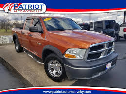 Dodge Ram 1500 Truck For Sale In Lexington, KY 40517 - Autotrader Classics For Sale Near Louisville Kentucky On Autotrader Chevrolet Buick Used New Cars Lexington Ky Dan Cummins Glenns Freedom Chrysler Dodge Jeep Ram Dealer In Toyota Tundra Trucks 40517 Ford F350 40292 Craigslist Eastern Kentucky Jobs Apartments Sale Services Helms Motor Co Tn Latest News About Sutherland Nicholasville Craigslist By Owner Ancastore 1972 Chevy Truck For Upcoming 20 Car Update