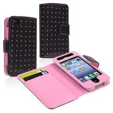 iPhone 4 Case for Mom s
