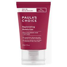 Paula's Choice Skin Recovery Replenishing Moisturizer (60ml) New And Old Favorites From Paulas Choice Everything Pretty Scentbird Coupon Code August 2019 30 Off Discountreactor Choice Coupon Code Best Buy Seasonal Epic Water Filters 15 25 Off Andalou Promo Codes Top Coupons Promocodewatch Malaysia Loyalty Rewards Promo Naturaliser Shoes Singapore Skin Balancing Porereducing Toner 190ml Site Booster Schoen Cadeaubon Psa Sitewide Skincareaddiction Luxury Care On A Budget Beautiful Makeup Search Paulas Choice 5pc Gift With Purchase Bonuses