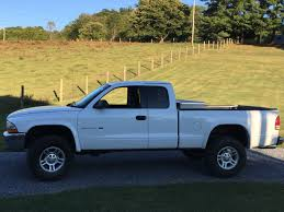 2001 Dodge Dakota 4x4 | Dodge Trucks | Pinterest | Dodge Dakota, 4x4 ... 2001 Dodge Ram Pickup 1500 Information And Photos Zombiedrive Candy Rizzos Hot Rod Network 3500 Most Recent Pic Of Your Page 12 Dodgetalk Car Forums Bestcarmagcom 2500 4 Dr Slt 4wd Quad Cab Lb Minions Pinterest American Trucks History First Truck In America Cj Pony Parts Stake Bed For Sale Salt Lake City Ut Dodge Ram 4x4 Yolanda Quad Cab Longbed Cummins 24 Valve Dawn 6 Ft Bed Speed Looking For Aftermarket Headlights Forum