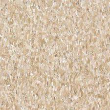 Imperial Texture VCT 12 In X 3 32
