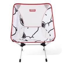 Rei Flex Lite Chair Ebay by 49 Best Lightweight Camping Helinox Images On Pinterest Camping