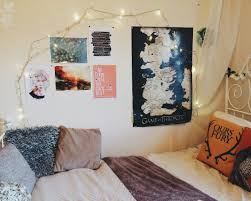 Poster Board Presentation Ideas How To Decorate In Creative Way Bedroom Diy Decor Home Wall Decoration