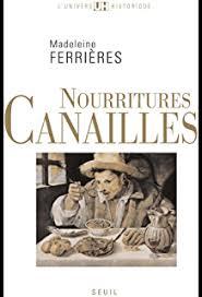 histoire de la cuisine et de la gastronomie fran ises histoire de la cuisine et de la gastronomie françaises ebook