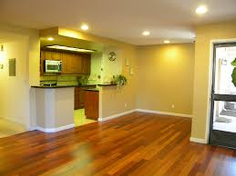Empire Carpet Flooring San Jose by Rooms For Rent In Bay Area U2013 Apartments Flats Commercial Space