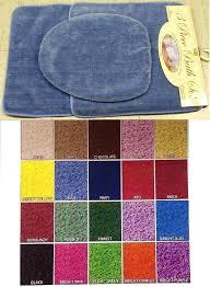 navy blue bath mats – matdenfo