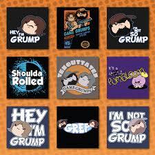 game grumps classic jon and arin shirt designs hq vectors