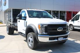 Northside Ford Truck Sales Inc.   Vehicles For Sale In Portland ... Best 25 Gmc Trucks For Sale Ideas On Pinterest Chevy You Are Here A Snapshot Of How The Portland Region Gets Around Cascade Truck Body Northside Trucks Commercial Work And Vans Trendsetters Auto Or Tires And Repair Ford Sales Inc Vehicles In Awning Retractable Awnings Oregon Ravishing Sunsetter Piap Home Gmc Dealer Dsu Beaverton Hillsboro Parts For Your Sale