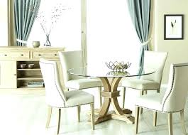 Rooms With Ottoman Coffee Tables Without Family Room Two To Go Table