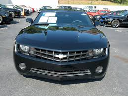 Used 2013 Chevrolet Camaro In Greenville, South Carolina | CarMax ... Whosale Used Cars Greenville Nc Trucks Classic Cnections Peterbilt Dump For Sale Plus Truck Rental Sc Sc Auto Repair Just Right Chevrolet Silverado 1500 Vehicles For Ford F550 Traing And Articulated With Chevy 2013 Kenworth T800 Together 2014 Ram Mamas Charleston Car Specials Toyota Of Preowned Hovart Near And Anderson New
