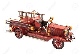 100 Antique Fire Truck Truck Car Stock Photo Picture And Royalty Free Image