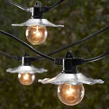 best commercial outdoor string lights roniyoung decors