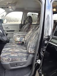 Amazon.com: Durafit Seat Covers, DG16-XD3-C- Dodge Ram 1500-3500 ... Truck Seat Covers For Dodge Ram Blue Black W Steering Whebelt Fia 2015 Wrangler Series Realtree Camo Perfect Fit Guaranteed 1 Year Warranty Katzkin Black Leather Int Seat Covers Fit 22017 Dodge Ram Crew Car Suppliers And 2018 New 2500 Truck 149wb 4x4 St At Landers Serving Mega Cab Leather Interior Kit Lherseatscom Youtube 6184574_orig 2013 1500 Max4 Front Row Steelcraft Chr7040tn Tan Radoauto