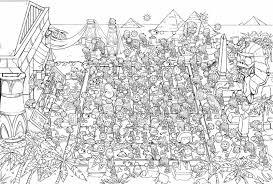 Jorge Santillan Dibujante Plants Vs Zombies Search Anf Find Book