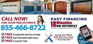 Garage Doors ~ Plus Garage Doors Utah Coupon Home Offer ... Office Depot Coupons In Store Printable 2019 250 Free Shutterfly Photo Prints 1620 Print More Get A Free Tile Every Month Freeprints Tiles App Tiny Print Coupon What Are The 50 Shades Of Grey Books How To For 6 Months With Hps Instant Ink Program Simple Prints Code At Sams Club Julies Freebies Photo Oppingwithsharona Bhoo Usa Promo Codes September Findercom Wild And Kids Room Decor Wall Art Nursery 60 Off South Pacific Coupons Discount