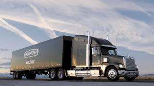 100 Freightliner Select Trucks Download Wallpapers Trucks The Truck Coronado