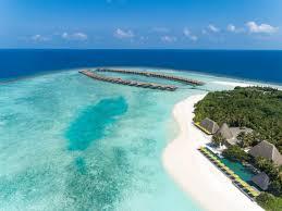 100 Anantara Kihavah Maldives Villas Reviews