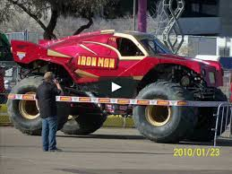 Monster Jam San Diego Slide Show 2010 On Vimeo Monster Jam Takes Over Petco Park Nbc 7 San Diego Image Santiomonsterjamsunday17120jpg Trucks 2017 Roflmao Avenger Freestyle Crash Alamodome Antonio Texas Large Truck Stock Photos Download 436 Images 2018 Event Culturemap Car Reviews The Are Coming 16 Trucks Patriot Water Slide Sky High Party Rentals Driver Damon Bradshaw In The Air Force Aftburner Monster Truck Jam Coupon Code San Antonio Coupon Codes For Light Wip Beta Released Revamped Crd Page 158 Beamng Fans Take Rides At Fair Uniontribune