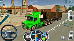 Download Truck Game.3gp .mp4 .mp3 .flv .webm .pc .mkv Scania Concept Truck By Hafidris On Deviantart American Simulator Gold Edition Steam Opium Pulses Euro 2 Pimp My Ride Video Game 2006 Imdb Amazoncom Fix 4x4 Offroad Custom Pickup 3d Image Dodge Ram 2500 Burnoutjpg Gun Wiki Fandom Car Games For Kids Easy Mods 15 Steps February 2018 Board Tackle Nfl Network Tv Series Walkthrough Attempt 5 Youtube 18wheeler Drag Racing Cool Semi Truck Games Image Search Results